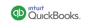 Quickbooks Setup